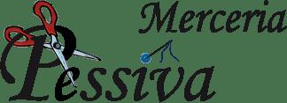 Merceria Pessiva
