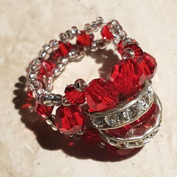 anello_rosso_01