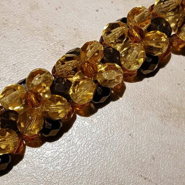 braccialetto_fiori_ambra_35