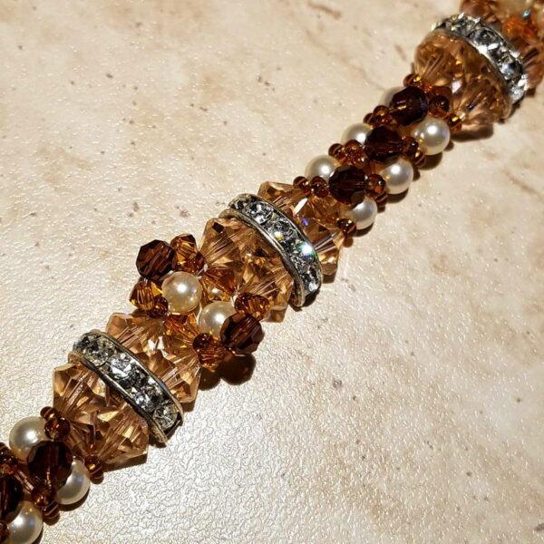 braccialetto_marrone_02