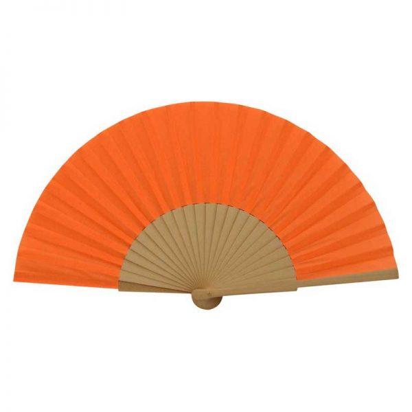 vent_tessuto_arancione