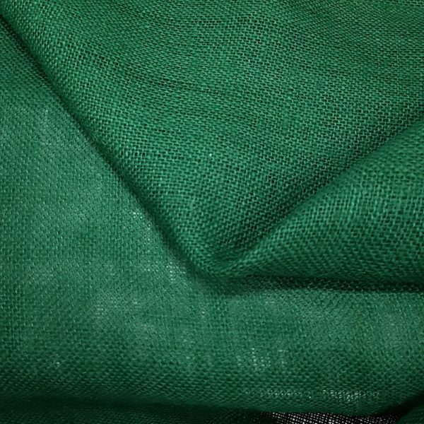 juta-verde