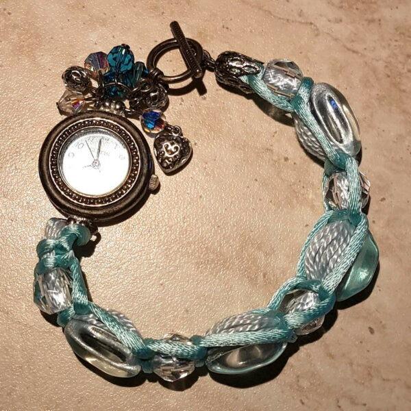 orologio_azzurro_01
