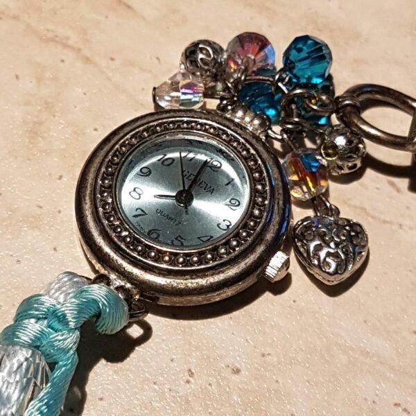 orologio_azzurro_02