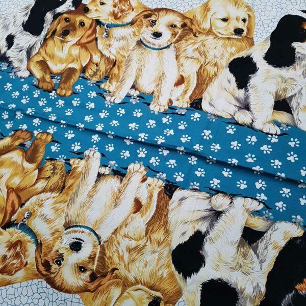 tessuto-americano-cani-02