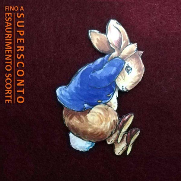 decoupage-tagliato-coniglio03