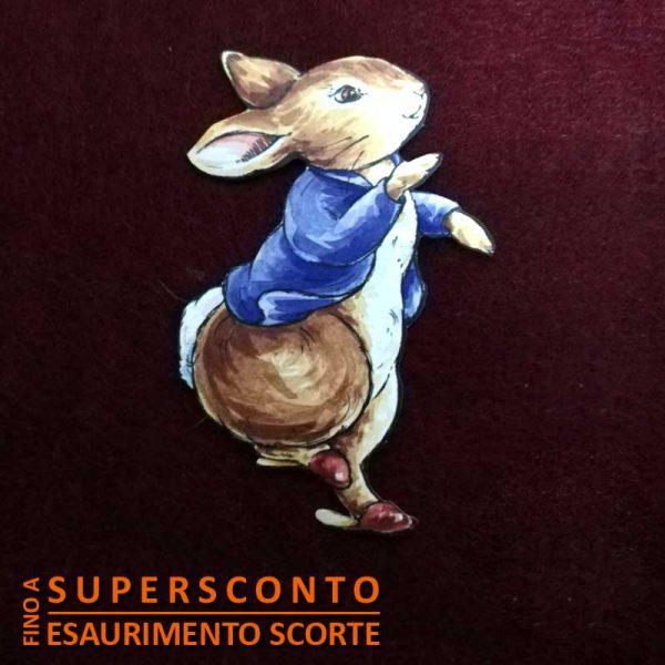 decoupage-tagliato-coniglio04