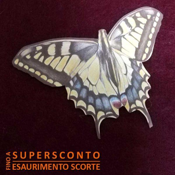 decoupage-tagliato-farfalla02