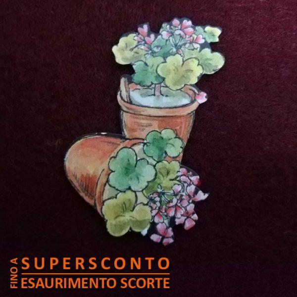 decoupage-tagliato-fiore02