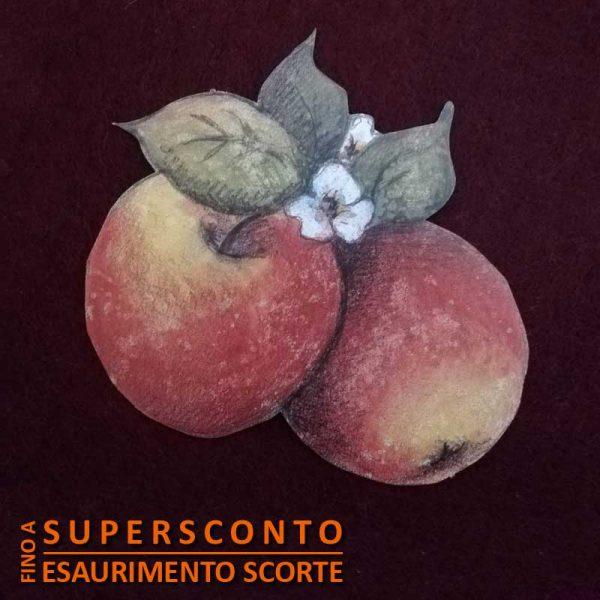 decoupage-tagliato-frutta02
