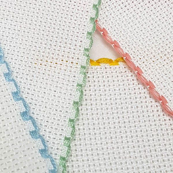 bordo tela aida alto colorato 03