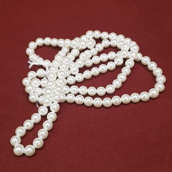 filo perle 01