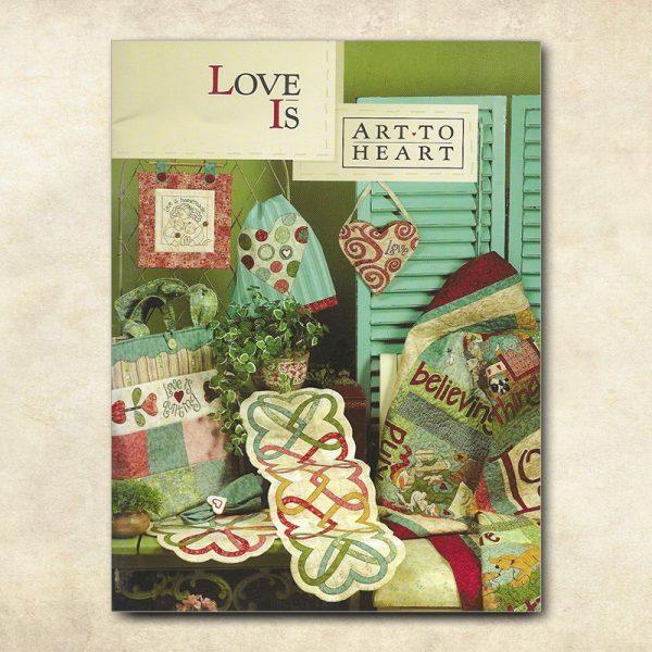 libro-03a