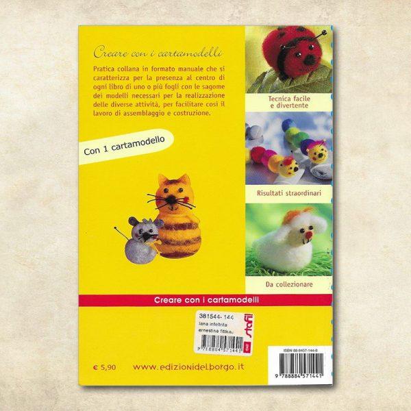 libro-05b