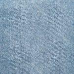 Jeans scoloriti