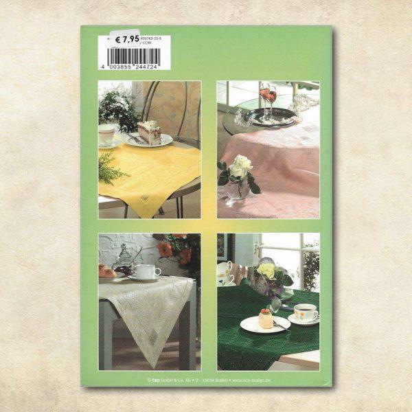 libro-07b