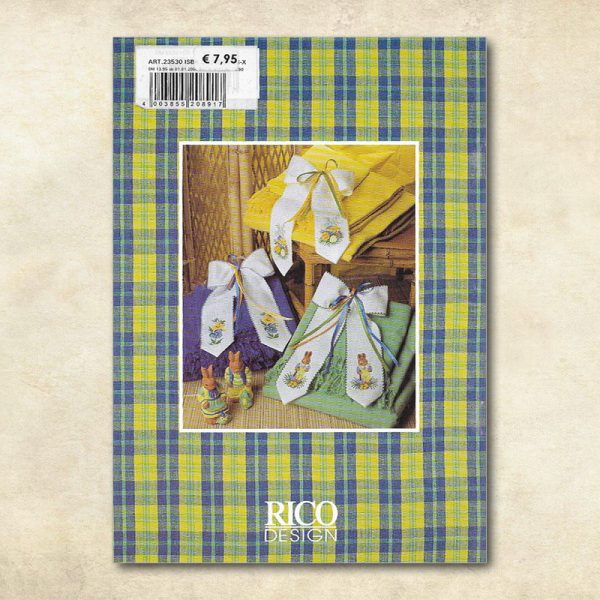 libro-09b