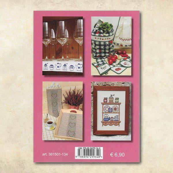 libro-13b