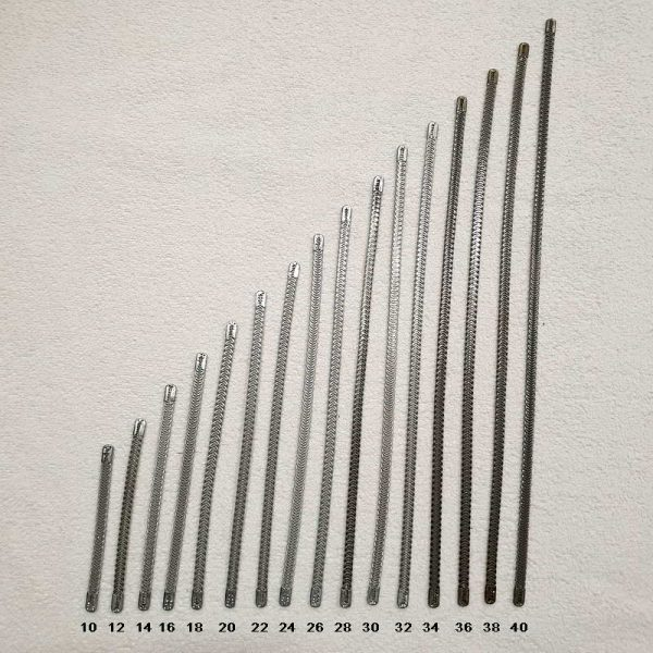 stecche-busto-strette-01