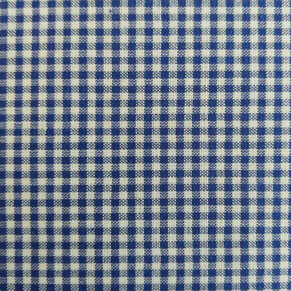 quadretto_blu