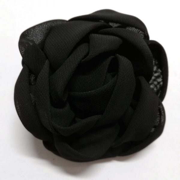 rosa antica 037a
