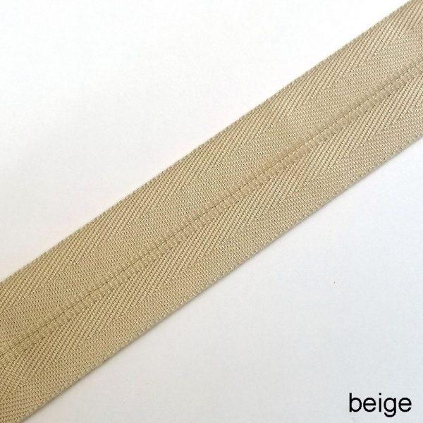 bordo tappeto beige