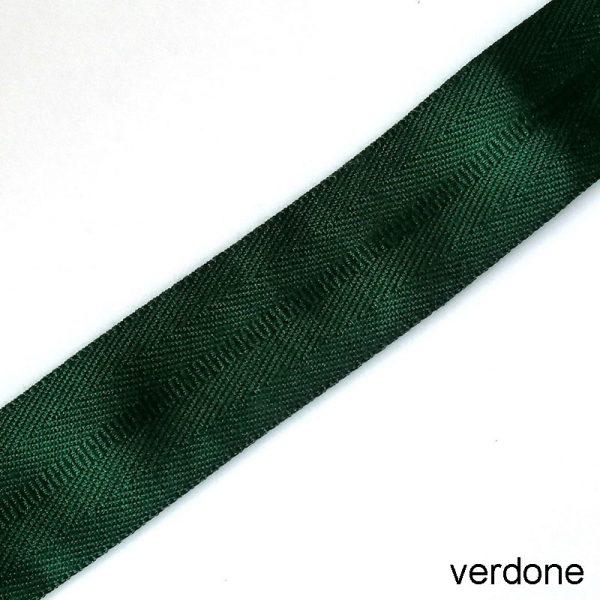 bordo tappeto verdone