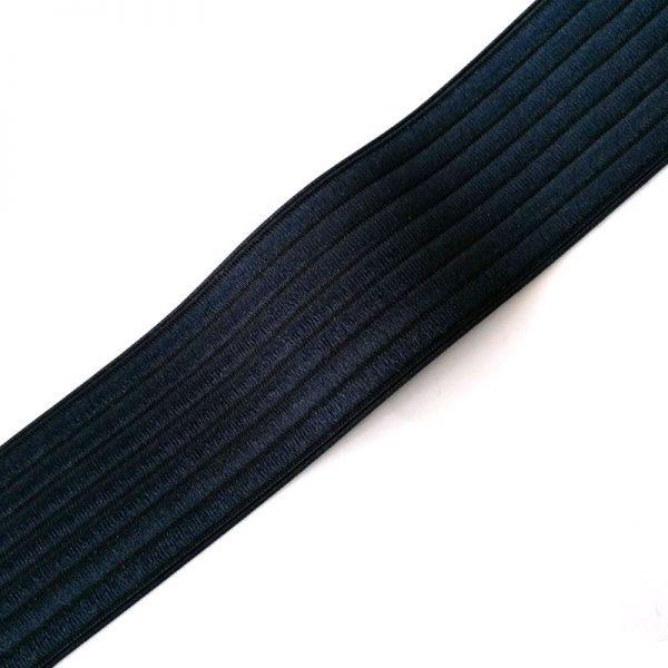 elastico esterni 09