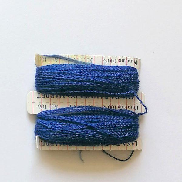 rammendo lana 08