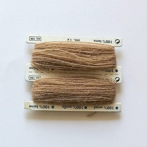 rammendo lana 11