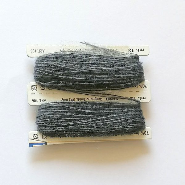 rammendo lana 14