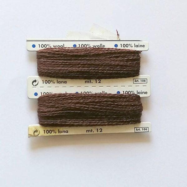 rammendo lana 15