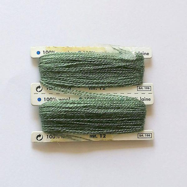 rammendo lana 19