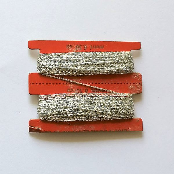 rammendo lana 24