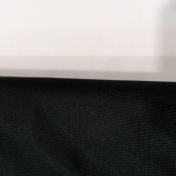 maglina adesiva