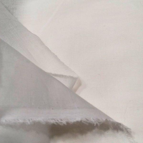 tela adesiva per seta