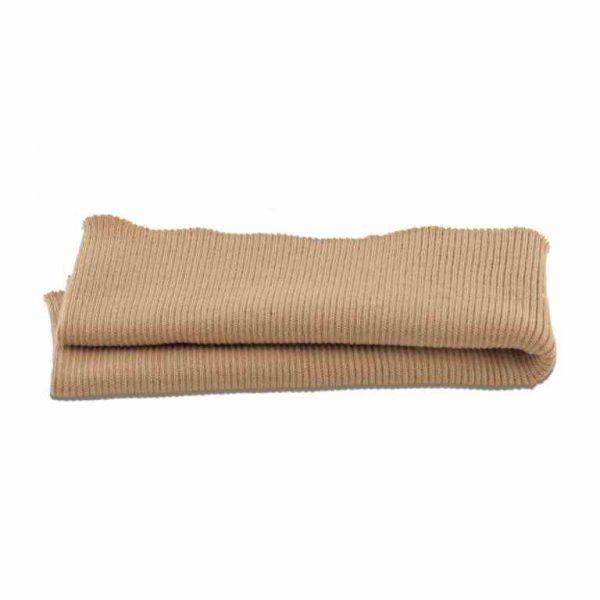 bordo lana maglia