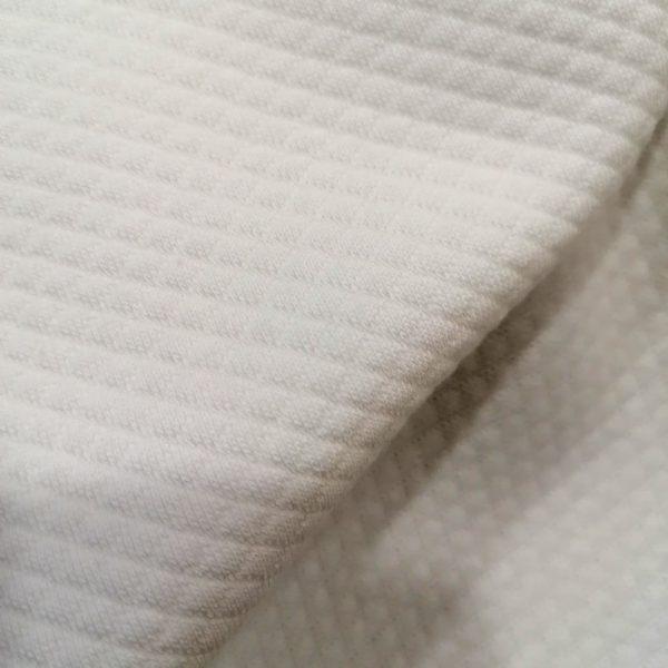 Trapuntino cotone