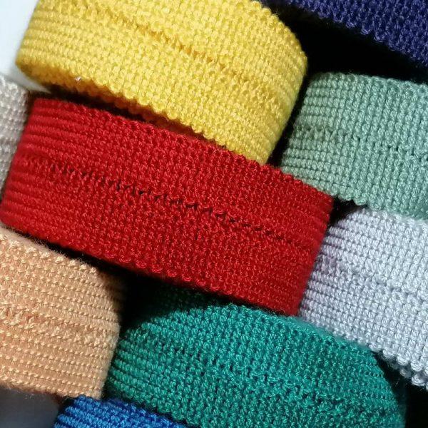 bordo lana 01