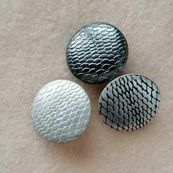 bottoni metallo 62