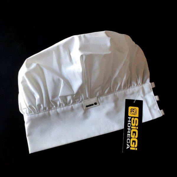 cappello cuoco 01
