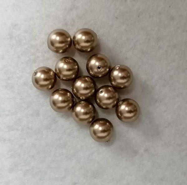 perla 8 mm 02