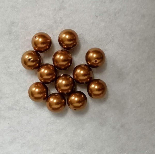 perla 8 mm 03