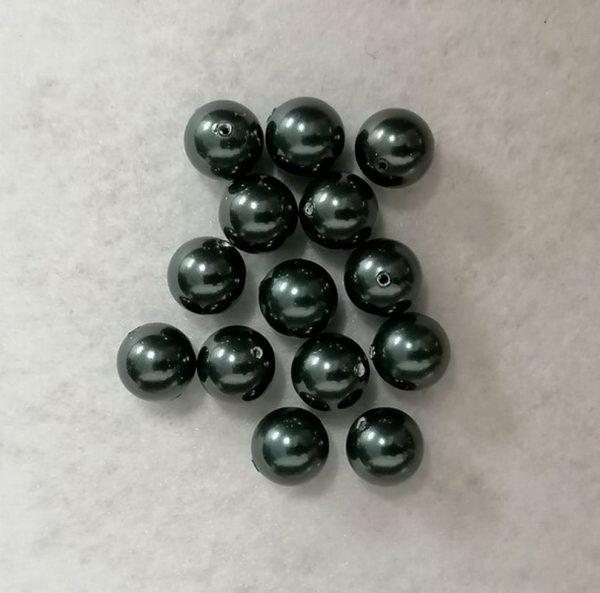 perla 8 mm 04