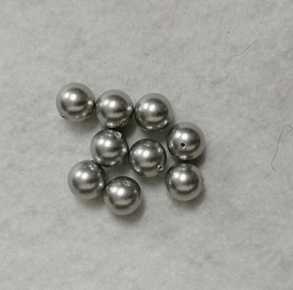 perla 8 mm 07