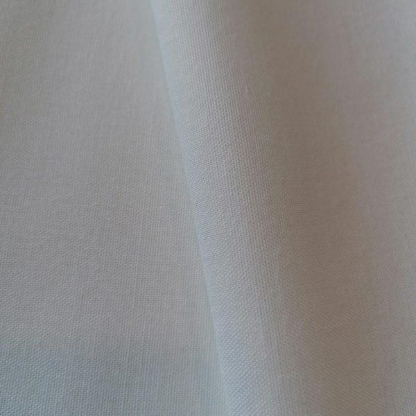 tela cammello bianca